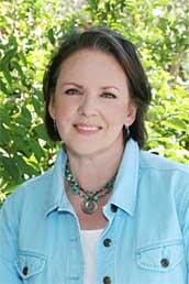 Jackie Kelly