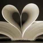 Love-book-150x150
