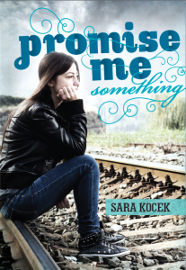 Promise-Me-Something-Cover-207x300