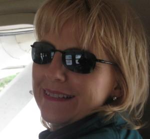Ann Greenfield
