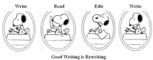 Snoopyrewrite