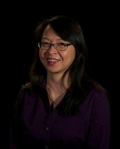 Erika Tsang - Avon