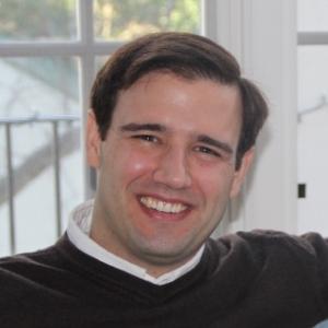 Matt Martz