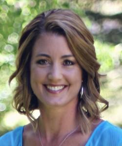 Angela Butler