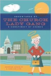 Church Lady Gang