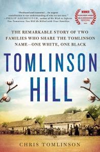 Small-Tomlinson-Hill-Cover