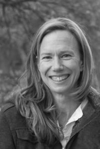 Annette Lucksinger