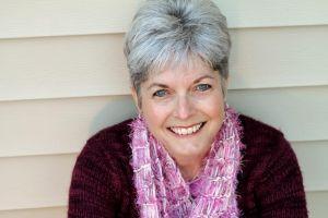 Diane Farrar