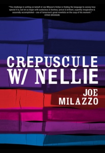 nellie-cover-revised