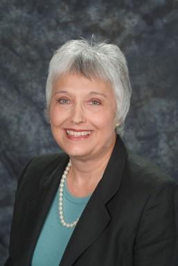 Retha Fielding
