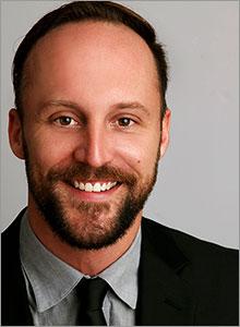 Matt Wise