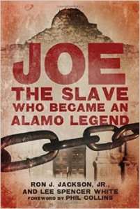 Joe the Slave