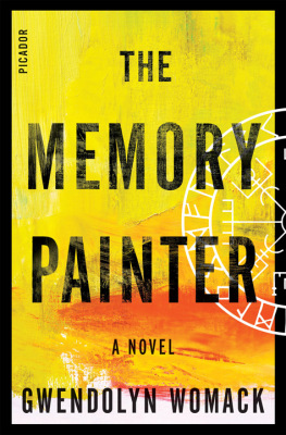 the-memory-painter-cover-720