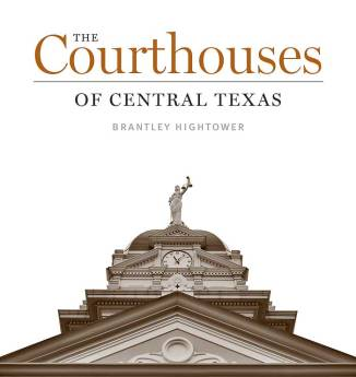 TX Courthouses