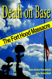 Death on Base
