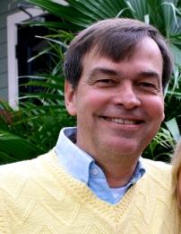 James Haley (2)