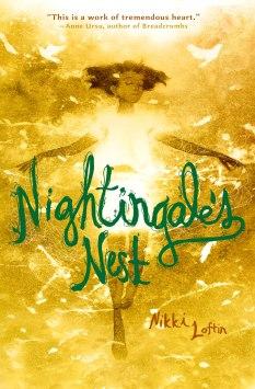 NightingalesNest_Catalog