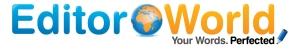 editorworld_logo