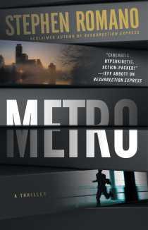 metro-9781476796697_hr
