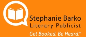 StephanieWebGraphic-sm1