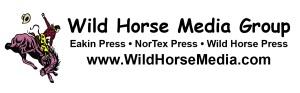Wild Horse Media