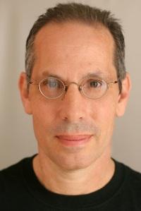 Brian Yansky