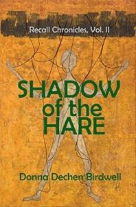 shadowofthehare
