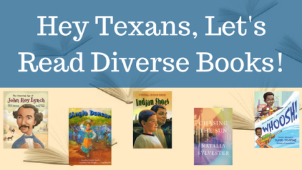 hey-texans-lets-read-diverse-books-1