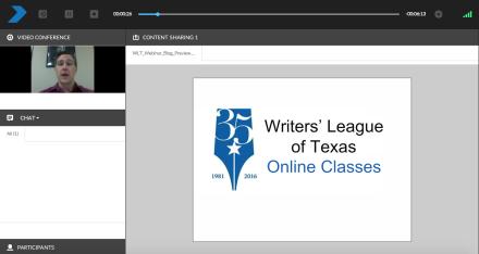 online-class-snapshot