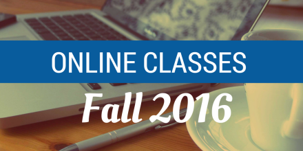 online-classes-fall-2016-1