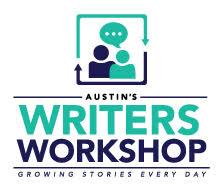 writers workshop logo.jpg